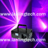 1 Watt Rose Disco Laser Stage Music Light
