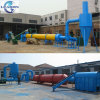 China Manufacturer Professional Ce Rotary Drum Drying Machine