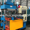 Rubber Injection for Moulding Machine