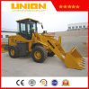 High Cost Performance Sunion Dlz918 Wheel Loader