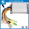 Supplier Powerful DC Sine Wave Brushless Controller