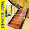 China Whole Indoor 304 Stainless Steel Staircase Handrail
