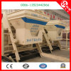 1.5m3 Concrete Mixer (for Concrete Batching Plant)