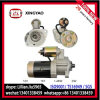 Exporting New Engine Starter Motor for Nitsubishi Forklift (M2T50285 M2T53681)