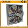 Jinlong Cowhouse Hanging Type Exhaust Fan/Poultry Ventilation Fan