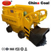Z-17 Aw Electric Rock Loading Machine