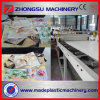 Plastic Iamitation Marble Board Branch /Plastic Lamination Sheet Branch Extrusion Line
