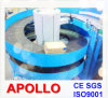 Spiral Conveyor, Vertical Screw Conveyor (JWS)