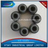 Xtsky Valve Stem Oil Seal (BV3311-EO)
