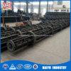 Concrete Electric Pole Steel Moulds/ Concrete Poles Manufacturing Plant/Concrete Spun Pole Making