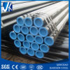 ASTM A106 Gr B Seamless Carbon Steel Tube