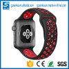 2017 New Products Sport Silicone Watch Band