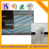 Han′s Best Price High Quality Factory Offer Gypsum Board Glue