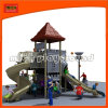 Used Outdoor Playground Equipment (5213B)