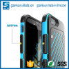 Super Drop Protection Rugged Tough Armor Case for iPhone 6 Plus/6s Plus