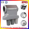 Dental Equipment Automatic Dental X-ray Processing Machine