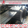 Dx51d Z100 Cold Rolled Galvanized Steel Strip