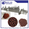 CE Standard New Condition Fish Food Machine