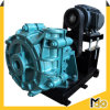 Horizontal Centrifugal Slurry Pump with Explosion-Proof Motor