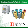 Factory Offer Paper Tube Cans Adhesive Glue
