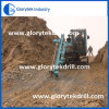 Gl120yw Blast Hole Drill Rig for Sale