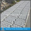 G603/G623/G654 Grey Granite Tumbled Natural Paving /Landscape Patio Stone