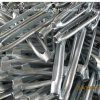 JIS Frame Type Turnbuckle Body, Eurean Commercial Turnbuckle, Us Forged Turnbuckle