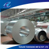 Building Material Dull Finish SPCC SD CRC Coil