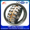 High Quality Spherical Roller Bearing 22206, 22207, 22208