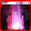 China Outdoor Small Music Water Fountain