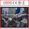 PVC Irrigation Hose Pipe Machine