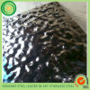 Construction Materials 5wl 6wl Diamond 304 Stainless Steel Sheet with Stamping From China Wholesale Website