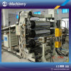 Plastic Sheet Production Line for PP (KS-PP)