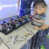 Low Price of Laser Light 4W DIY Laser Projector for Sale