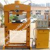 Hot Sale Electrical Hydraulic Oil Press Machine