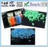 Rigid PVC Granules for Extrusion