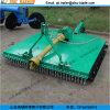 Tractor Pto Driven Grass Cutter Flail Lawn Mower