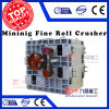 China Best Four Roller Three Stage Crusher Cutting Machine