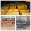 High Manganese Hammer Plate for Sale in China