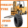 Industrial Tyre, 8.25-15, Forklift Tyre