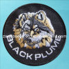 Good Quality Embroidery Patch for Clothing Applique