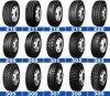 Longmarch Brand Radial Truck Tyre 315/70r22.5 315/80r22.5 385/55r19.5 385/55r22.5