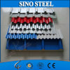 PPGI PPGL Steel Color Coated Steel Coil for Zinc Aluminium Roofing
