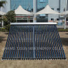 Heat Pipe Solar Collector Tjsun1623