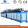 China Manufacturer Roll Forming Machine for T Grid Machine