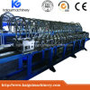 China Manufacturer Ceiling T Grid Roll Forming Machine
