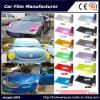 Self-Adhesive Light Vinyl Sticker Colors Car Headlight Tint Vinyl Films