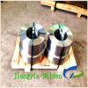 SAE 4340 Forging Steel Seamless Ring