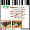 10 Years Professional Gondola Shelving Supplier