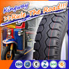 Motorcycle Tyre 4.00-12 5.00-12 130/70-12 90/90-12